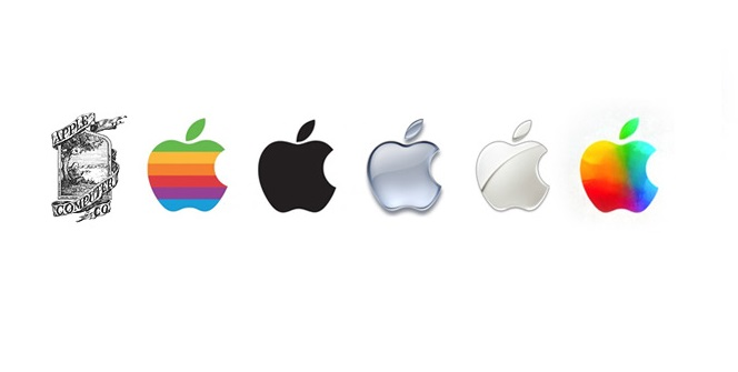 apple-logo-history 2
