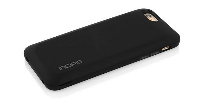 Incipio OFFGRID EXPRESS case iPhone 6