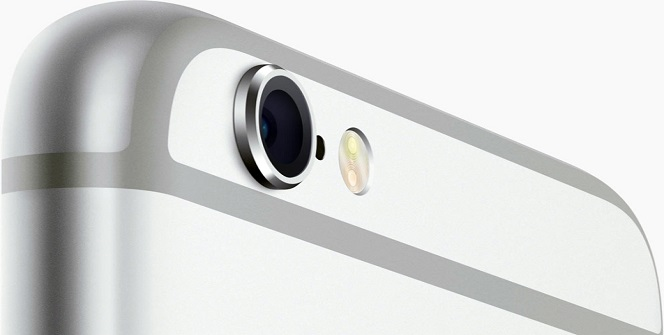 iphone-6-plus-camera 2