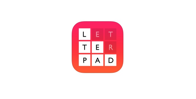 Letterpad 2