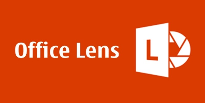 Office-Lens-Logo 1