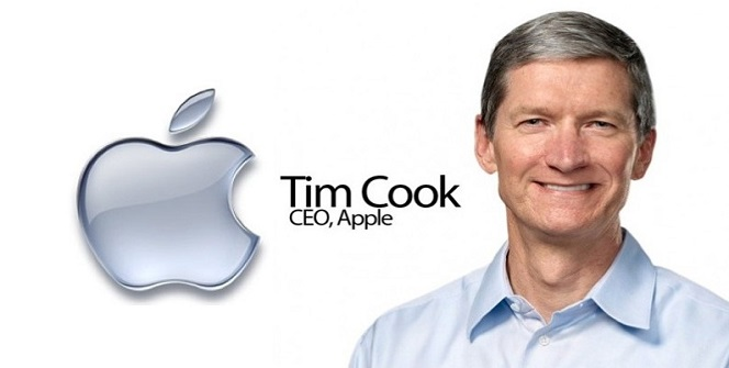 Tim-Cook-Apple-CEO 2