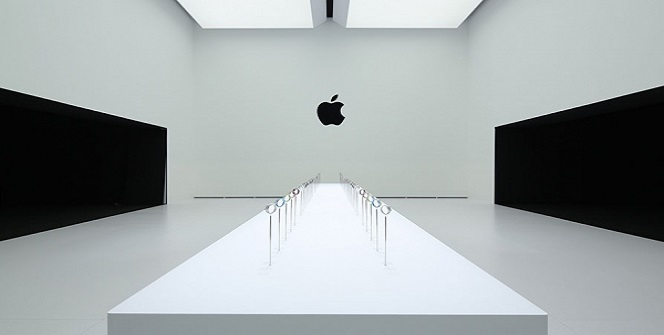 apple-flint-center-cupertino-white-box-mystery-building-iphone-6-iwatch-event-inside 2