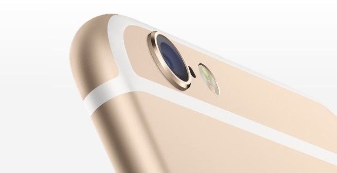 apples-appalling-iphone-6-camera-design-compromise 2