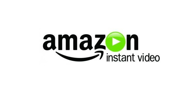 Amazon_Instant_Video_logo 2
