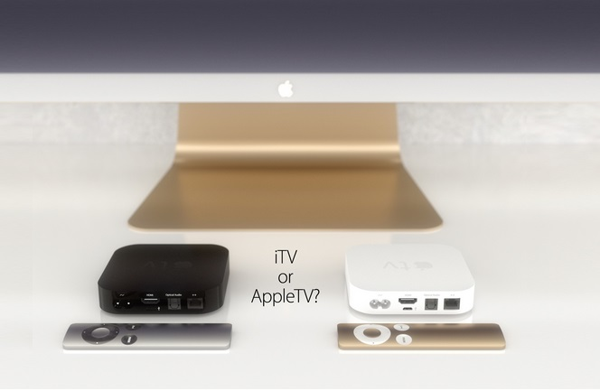 Gene Munster failed dream Apple TV