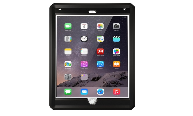 OtterBox Defender for iPad Air 2