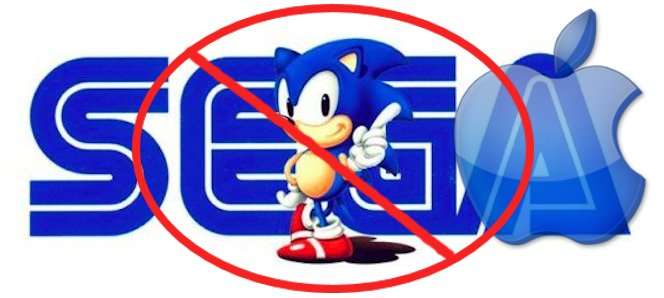 Sega-logo-Sonic-the-Hedgehog