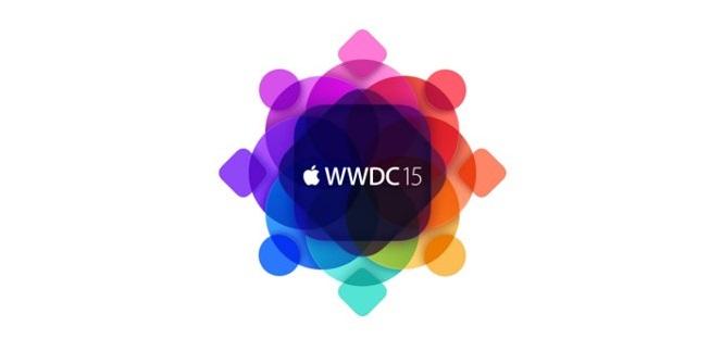WWDC 2