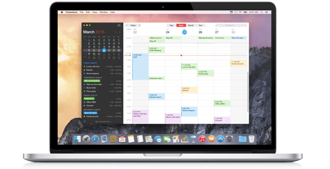 fantastical2-mac-hero 2