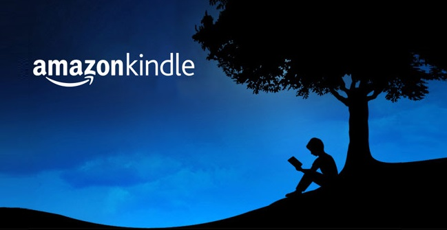 kindle for ios 2