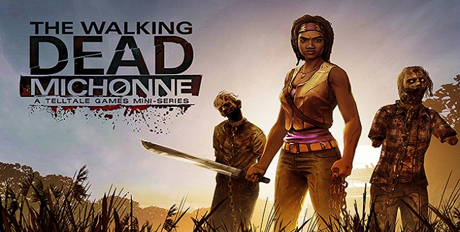 TWD_Michonne_E3_key 2