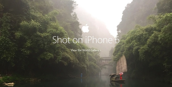 shot-on-iPhone-6 1