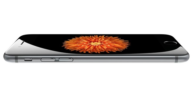 Display iPhone 6-Design 2