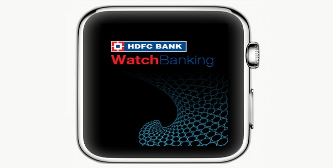 HDFC-AW 3