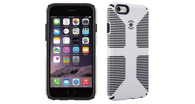 Specks Cases -iphone6 cases
