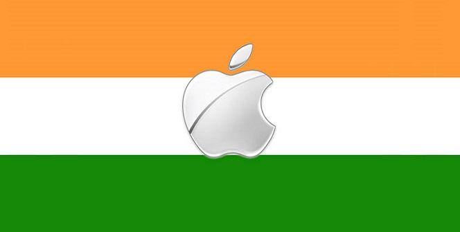 Apple Will Open App Development Center In India