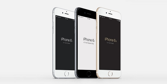 1 iPhone6-iPhone-Plus-Mockups