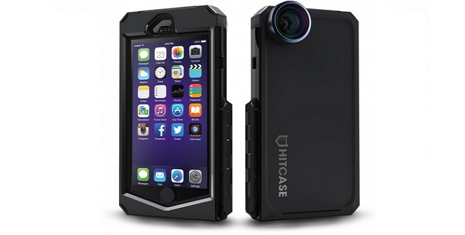 hitcase pro action pack iphone 6