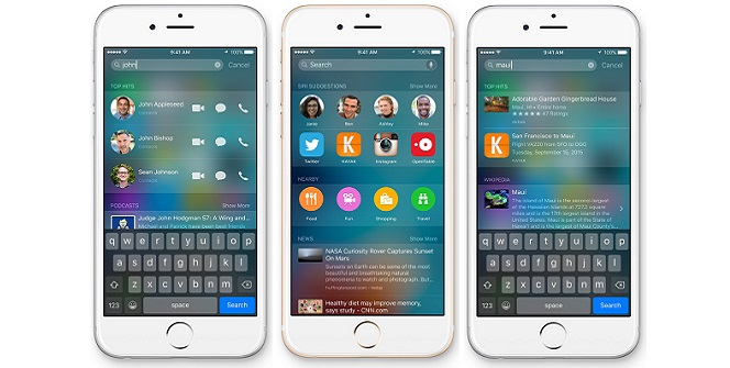 iOS-9-Spotlight-Search 2