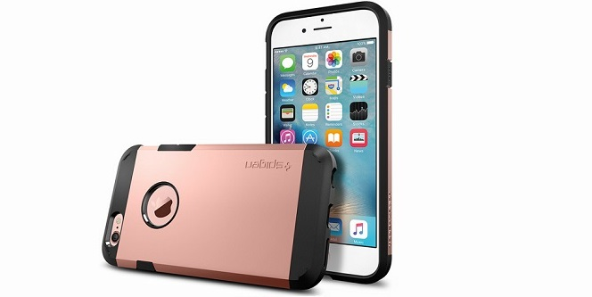 spigen iphone 6s case 5