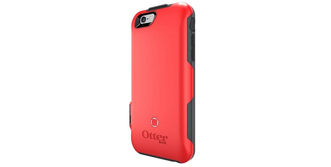Otterbox Resurgence Power Case 1