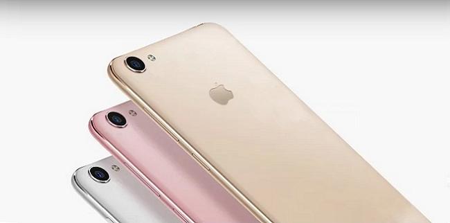 iPhone 7 b-1