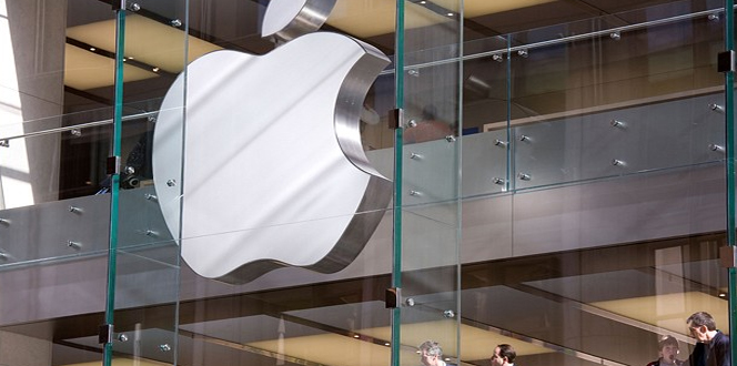 Apple Is Revamping Its Iconic Apple Store In Manhattan | iPhone Informer