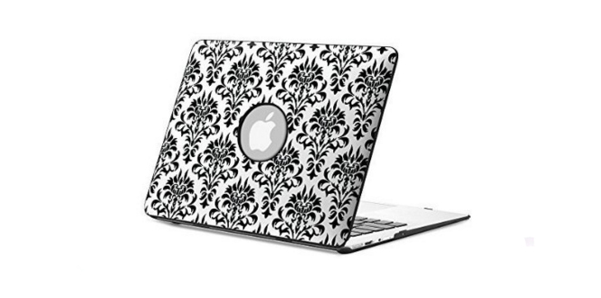 Fintie MacBook Pro 13 Retina Case