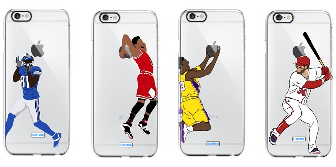 sport iphone case 1