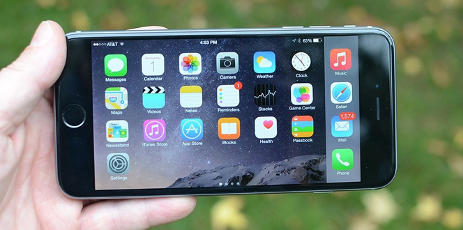 Seven Hidden Features On Your iPhone That You May Not Know About