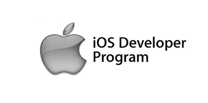 Apple To Open iOS Developers Academy In Italy