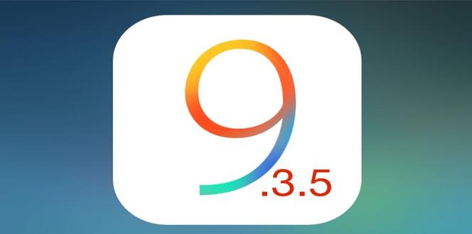 9.3.5