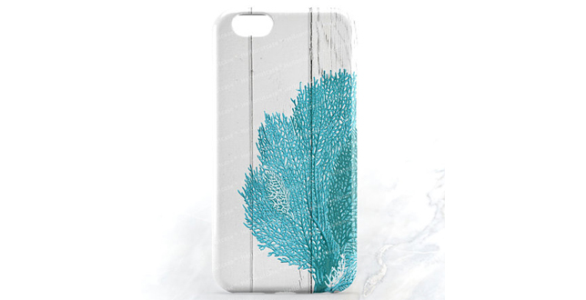 Treewood Case