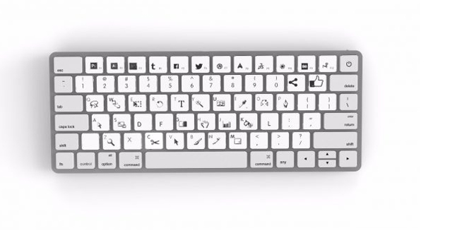 2018 keyboard laptop copy