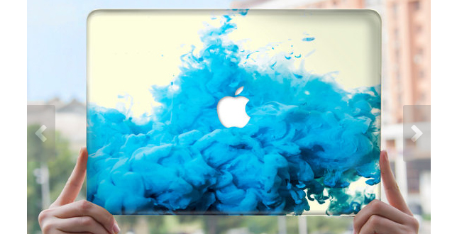 blue-ash-macbook-case