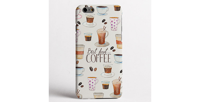 but-first-coffee-iphone-case