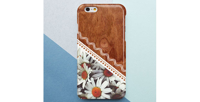 floral-and-wood-case
