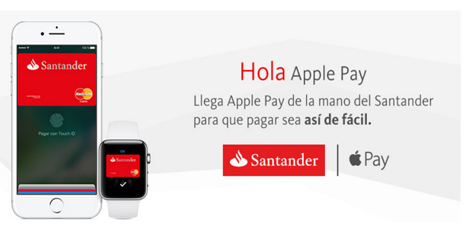 apple-pay-in-spain