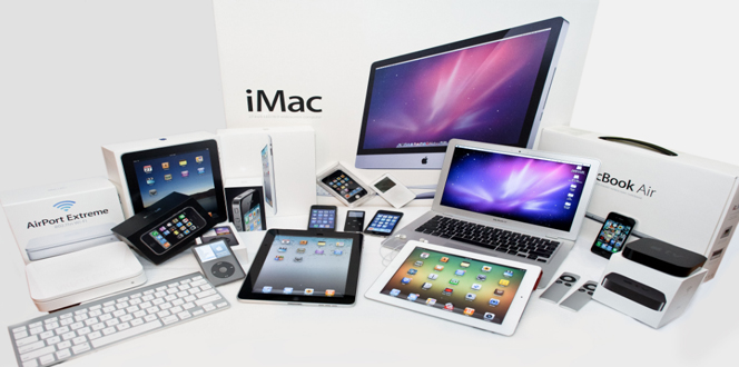 apple-products-2