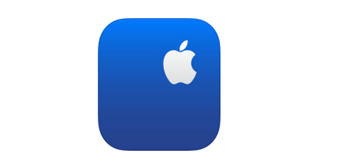 apples-support-app