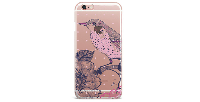 floral-bird-iphone-case