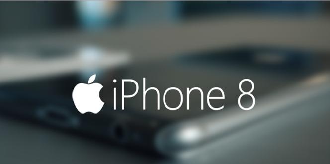 iphone-8-rumor