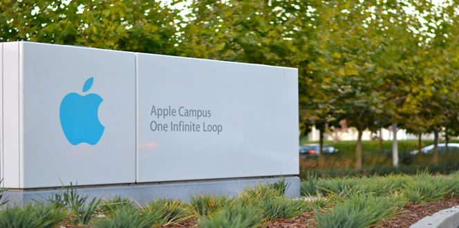 apple-campus-1-loop
