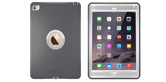 otterbox-case-for-ipad-air-2