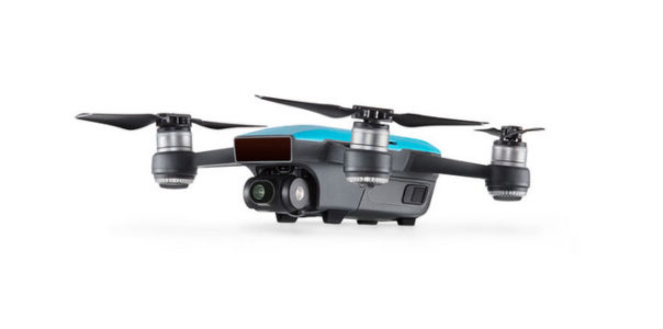 dj drone with 50681 Check Out The New Dj Spark Drone For The Iphone on Many Drones Will Sold Season further Watch additionally MLB 773099198 Adaptador Conversor Hdmi Fmea Para Vga Macho Video  JM besides Mavic Pro as well Watch.